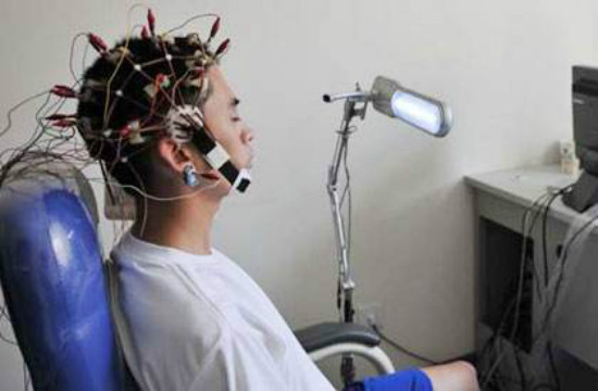 癫痫的护理治疗方法是什么