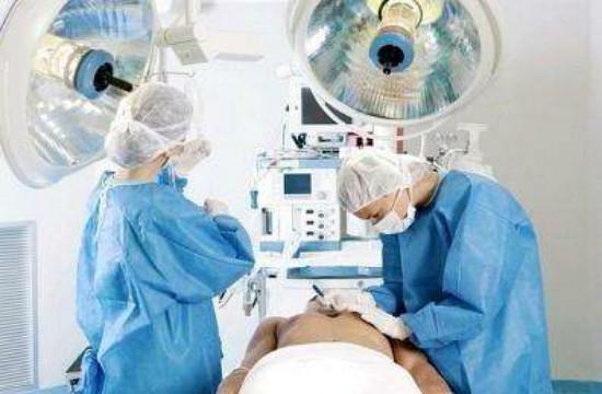 继发癫痫的护理诊断及护理措施
