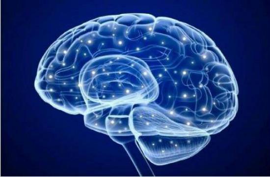 如何做好癫痫患者的常规护理措施