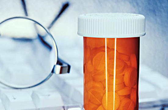 服用多长时间癫痫药才见效呢