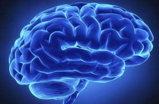 先天性癫痫的有哪些药物治疗